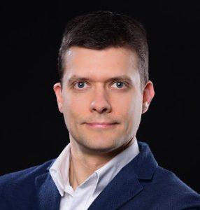 SciCaTec - Dr. Markus Jäger
