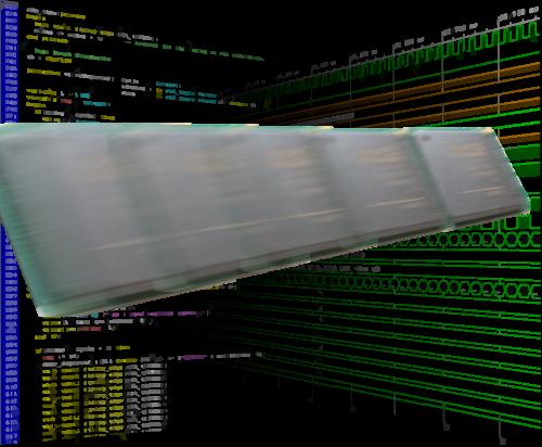 Erweiterung FPGA-Fähigkeiten